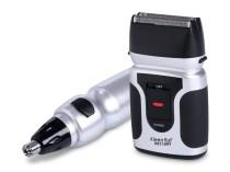 Kleen Kut Wet N Dry Апарат за бричење
