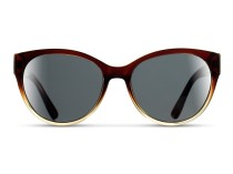 Laura Amatti Очила за сонце