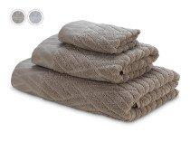 Dormeo Luxury Towel Сет пешкири