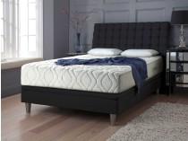 Dormeo Air Lux Plus душек