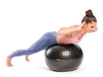 MeMove Топка за вежбање