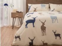 My Deer Постелнина Dormeo