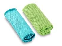 Rovus Universal Сет крпи за чистење