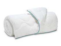 Onezip Сет јорган и перница