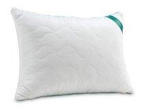 Dormeo Onezip Класична перница