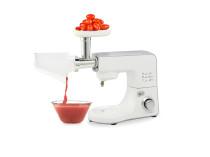 Delimano Platinum Kitchen Robot Deluxe Додаток за мелење домати