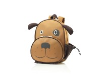 Seaberg Детски ранец - Кученце