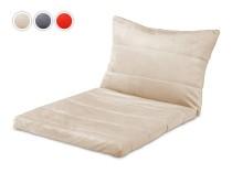 Dormeo Relax Над-душек