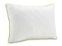 Dormeo Renew Natura Класична перница