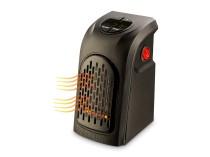 Rovus Handy Heater Апарат за затоплување