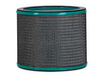 Rovus Резервни филтри за Rovus Nano Вентилатор