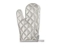 Rovus Заштитна ракавица