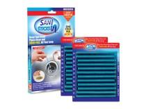 Sani Sticks - Стапчиња за отпушување на одводи