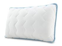 Dormeo Siena Класична перница