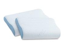Dormeo Siena Анатомски перници