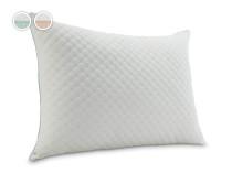 Dormeo Sleep Inspiration Класична перница
