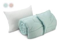 Dormeo Sleep Inspiration Сет јорган и перница