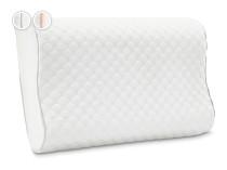 Sleep&Inspire Анатомска перница