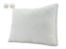 Dormeo Sleep Inspiration Плус Класична перница