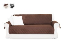 Sofa Saver Заштитна прекривка