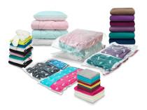 Dormeo Storage Bags XXL Сет ќеси за вакумирање
