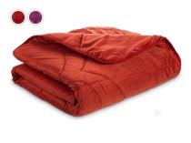 Dormeo Sweethearts 2 во 1 Ќебе и перница