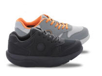 Walkmaxx Fit Signature Патики