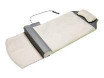 Wellneo Подлога за истегнување и масажа