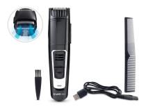 Wellneo Безжичен апарат за потстрижување