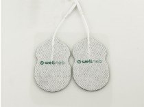 Vital Circulation 4 дополнителни перничиња Wellneo