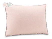 Dormeo Whipstitch Класична перница