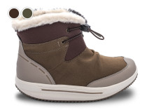 Walkmaxx Comfort Ankle Boots Sporty Чизми