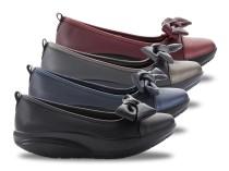Walkmaxx Comfort Есенски балетанки 3.0