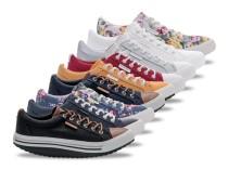 Walkmaxx Comfort Leisure Shoes Старки 4.0