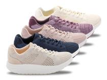 Walkmaxx Comfort Knit Патики