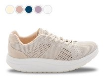 Walkmaxx Comfort Knit Патики