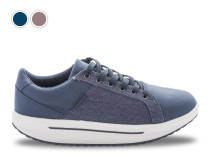 Walkmaxx Comfort Style Машки патики