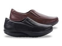 Style Shoes Машки обувки Walkmaxx