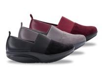 Style Shoes Женски обувки Walkmaxx