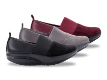 Walkmaxx Comfort Style Shoes Женски обувки