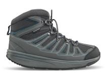 Fit Outdoor Boots Машки чизми Walkmaxx