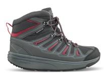 Fit Outdoor Boots Женски чизми Walkmaxx