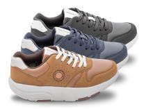 Fit Shoes Signature Есенски патики