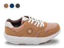 Walkmaxx Fit Shoes Signature Есенски патики