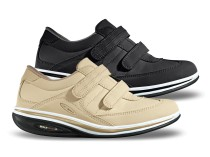 Style Женски универзални обувки Walkmaxx