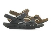 Машки сандали Walkmaxx