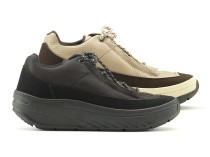 Outdoor shoes - Обувки за пешачење 3.0 Walkmaxx