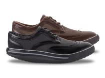 Walkmaxx Pure Oxford Машки чевли