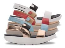 Walkmaxx Pure Casual Женски сандали