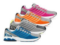 Running Shoes Патики за трчање 2.0 Walkmaxx